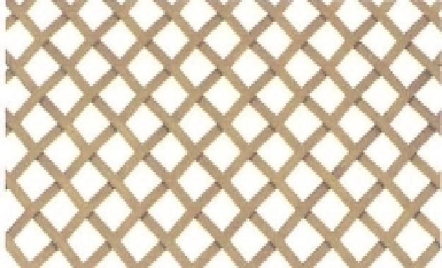 P/5mm-reed-wire-diamond-woven-grille.jpg_scaled