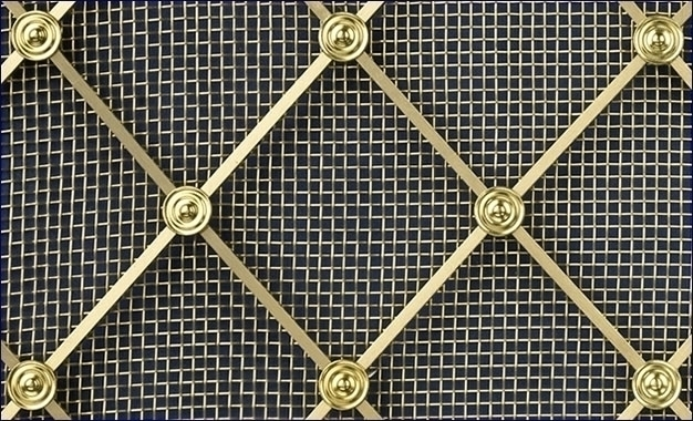 P/diamond_regency_brass_grille_large_reeded